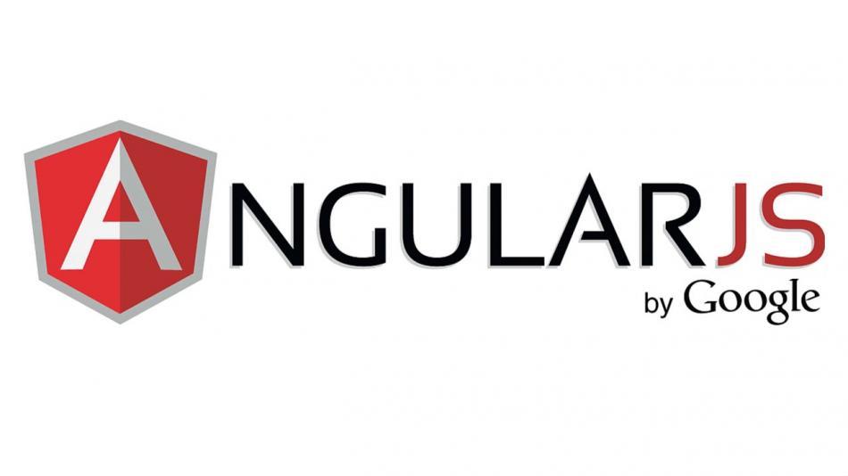 AngularJS. $http servisi bilan ishlash