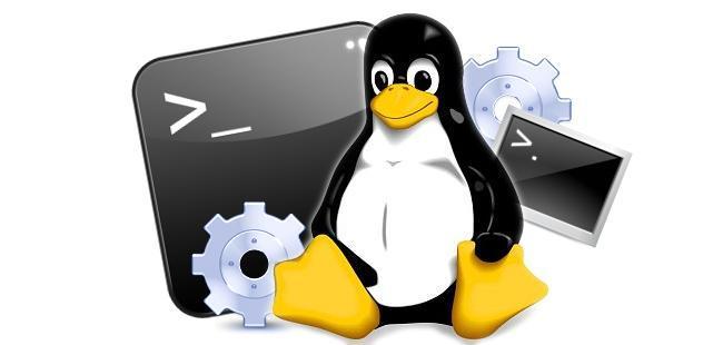 Linux - bo'yicha darslar.