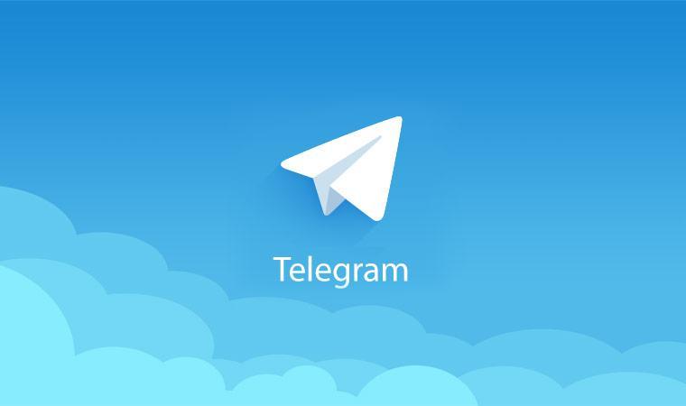 Telegram messenjerining siz bilmagan 20 xususiyati