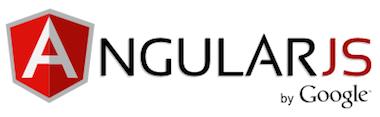 AngularJS. $http servisi bilan ishlash. 2-qism