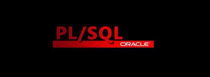 PL/SQL protsedurali dasturlash tilini ishlash mexanizmi