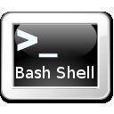 Linux OT bilan ishlash va Tizim xavfsizligi !