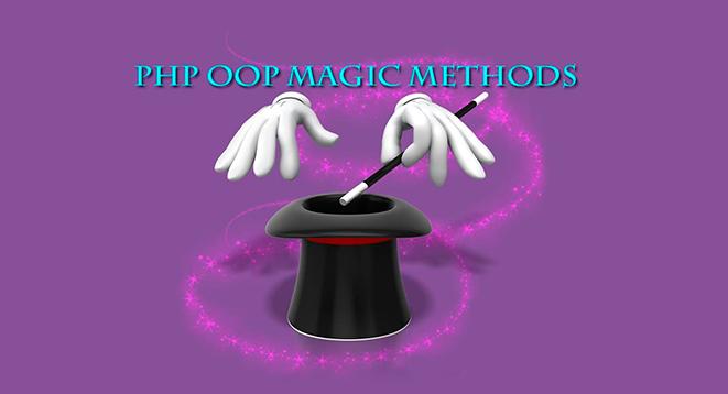 PHPda overloading xususiyatlari