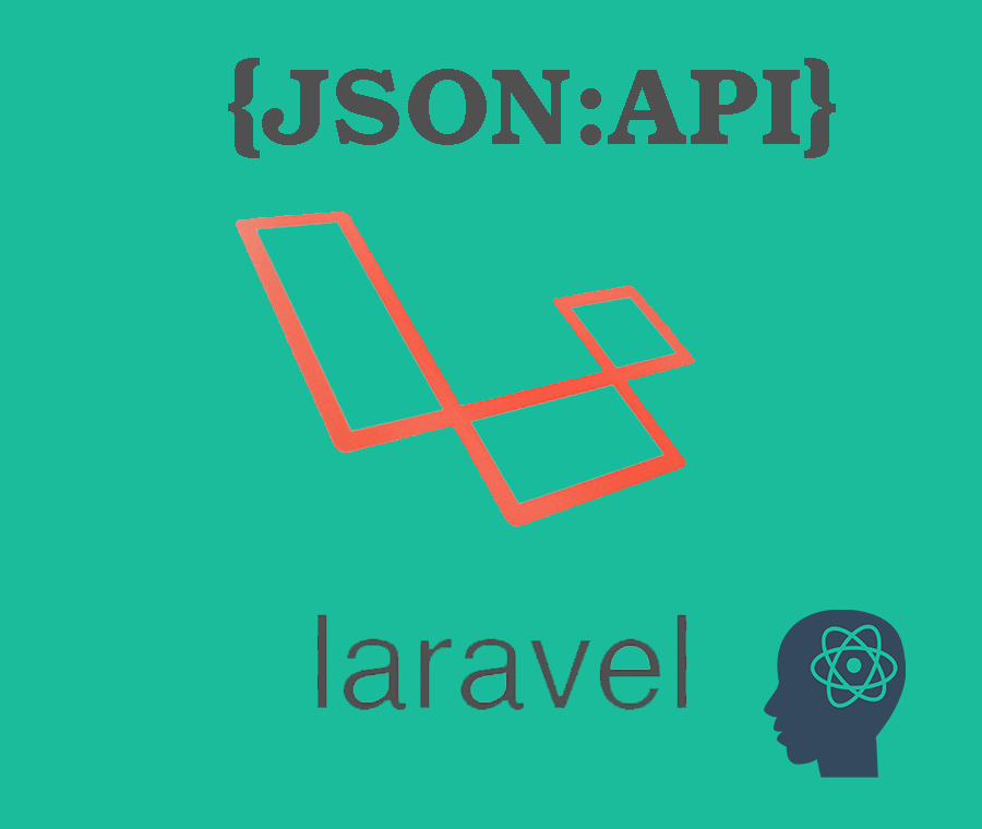Laravel orqali JSON API yaratish: Asosiy tushunchalar (1-qism)