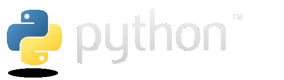 Python dasturlash tili: 10-dars.