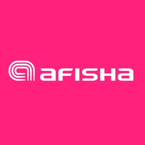 """Nima uchun Uznetda yangi """"Afisha Media""""lar paydo bo'lmayapti?"""