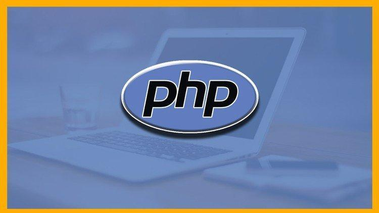 PHP ga kirish 2-qism(davomi)