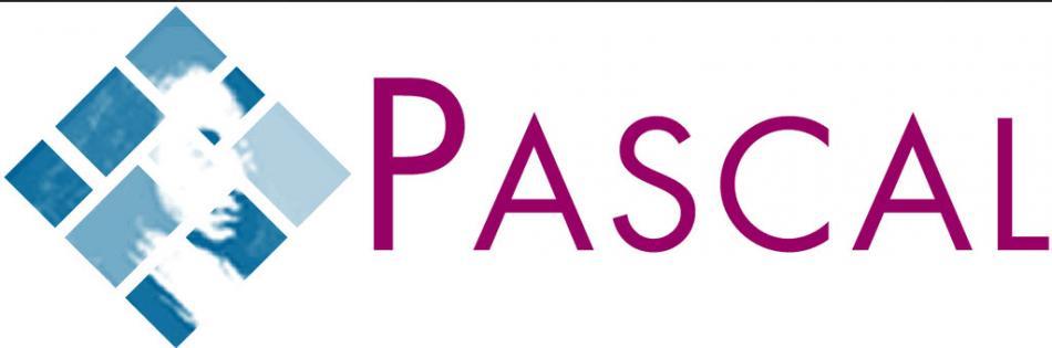 Pascal dasturlash tili haqida