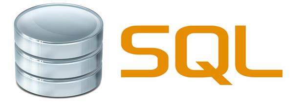 №1 Dars - SQL komandasi: select haqida