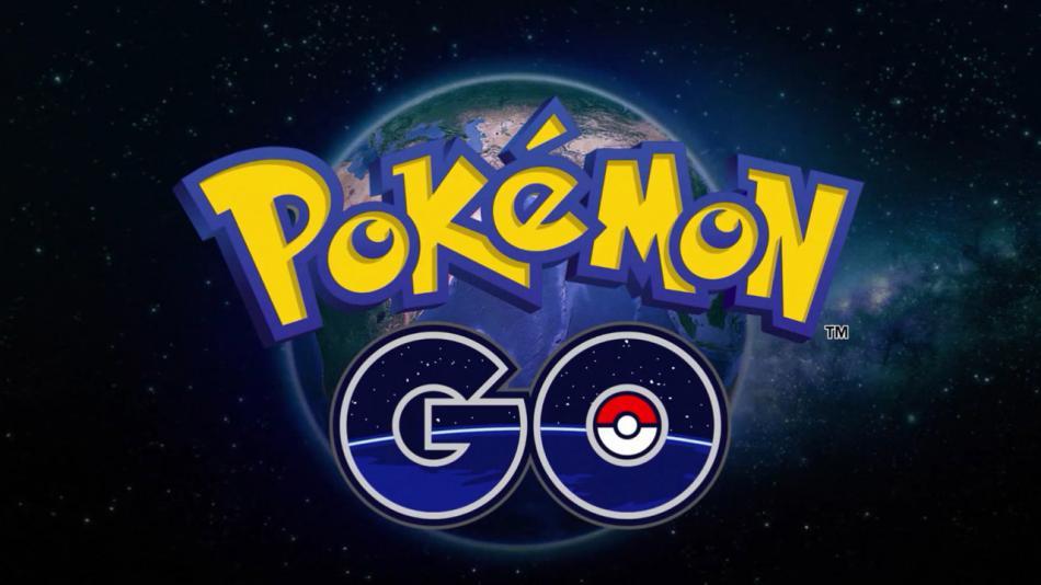 """Yangi """"Pokemon GO"""" o'yini haqida"""