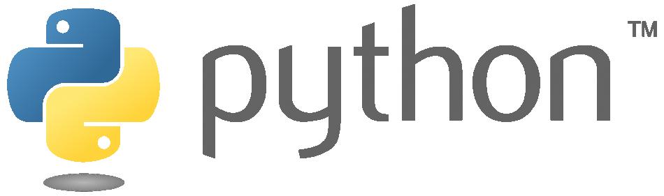 Python dasturlash tili