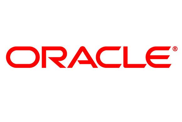 Oracle ma'lumotlar bazasini boshqarish tizimi haqida
