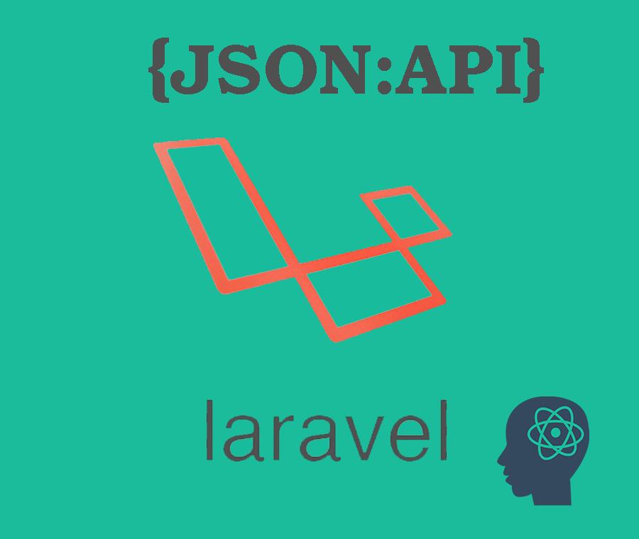 Laravel orqali JSON API yaratish: Model, Factory va Seederlar (2-qism)