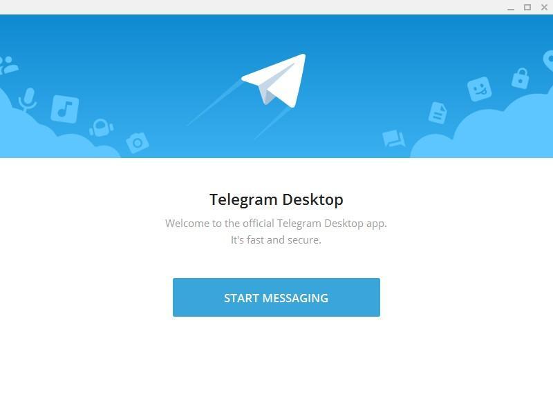 Yangi yildan Telegram messenjerida qo'ng'iroq qilish mumkin bo'ladimi?
