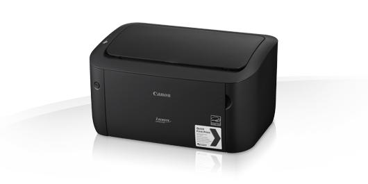 Linux Mint distributivida Canon i-SENSYS LBP seriyadagi printer drayverini o'rnatish