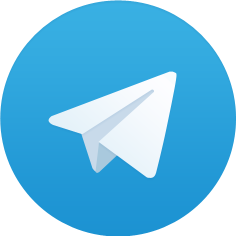 Linux Mint distributivida Telegram o'rnatish