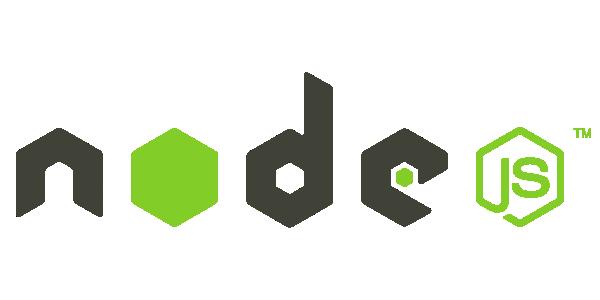 "Node.js #1. O'rnatish va ""Hello world"" dasturi"