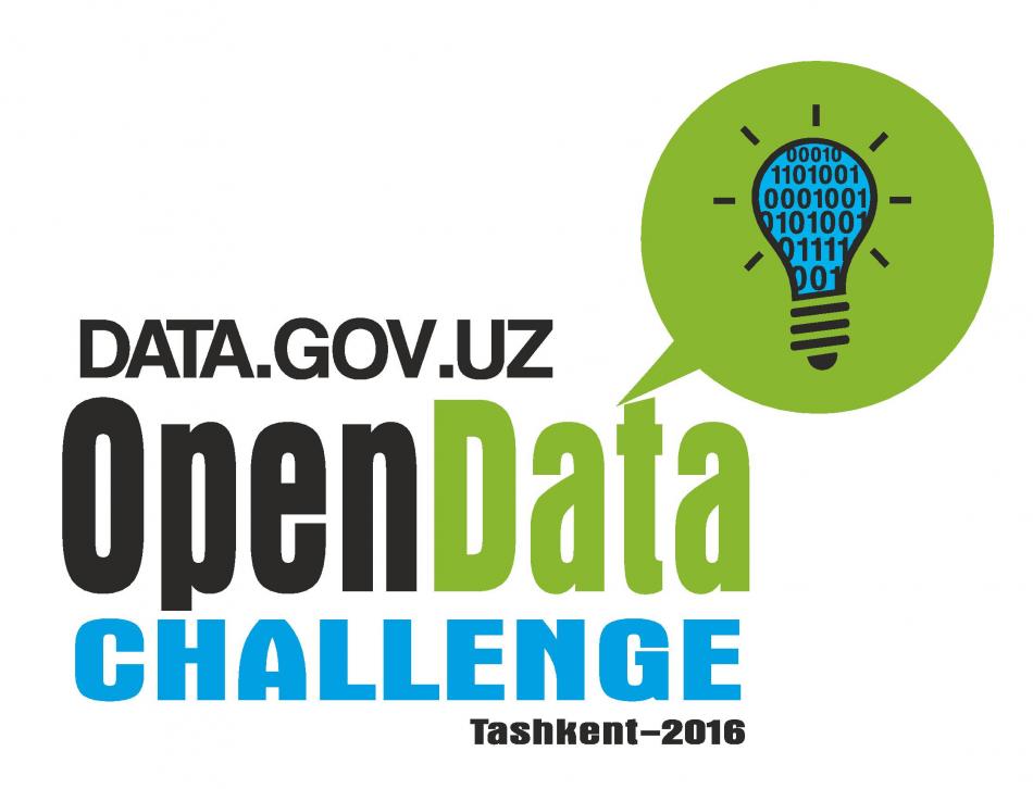 Open Data Challenge 2016