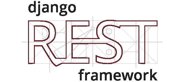 Python-Django-Rest framework API