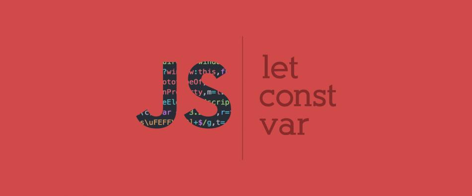 Let vs const - qaysi birini ishlatgan ma'qul(JavaScript)