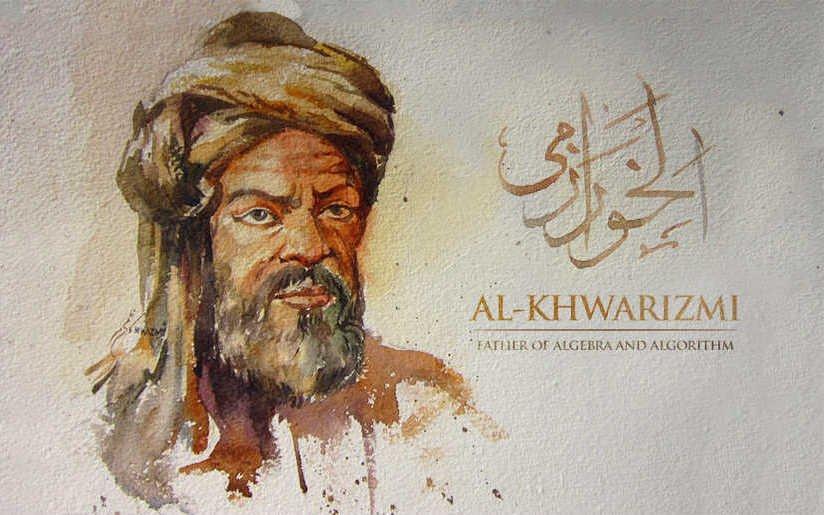 Al-Xorazmiy algoritmlash tanlovi(yangilandi)