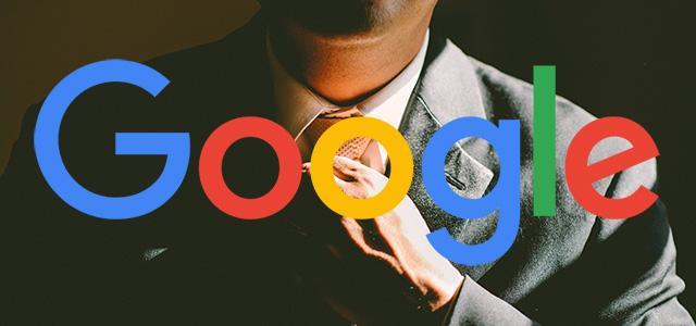Google ga software engineer bo'lib ishga kirish haqida