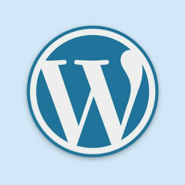 Wordpress orqali pul ishlash