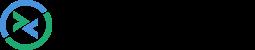 Masofaviy ish stoli orqali 1С:Предприятие serveriga ulanish