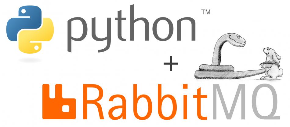 RabbitMQ haqida, ishga tushirish va python'da ishlash