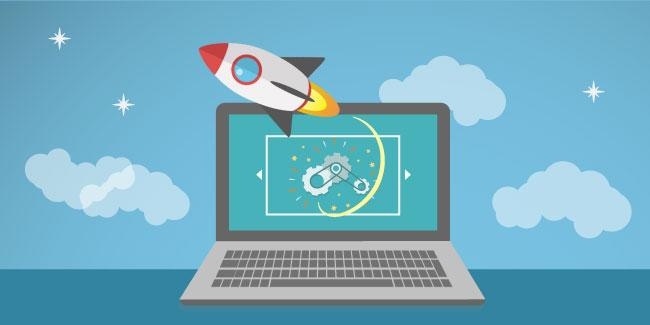 """""""Daryo"""" va StartupFactory.uz startaplar haqida yangi loyihani boshladi"""