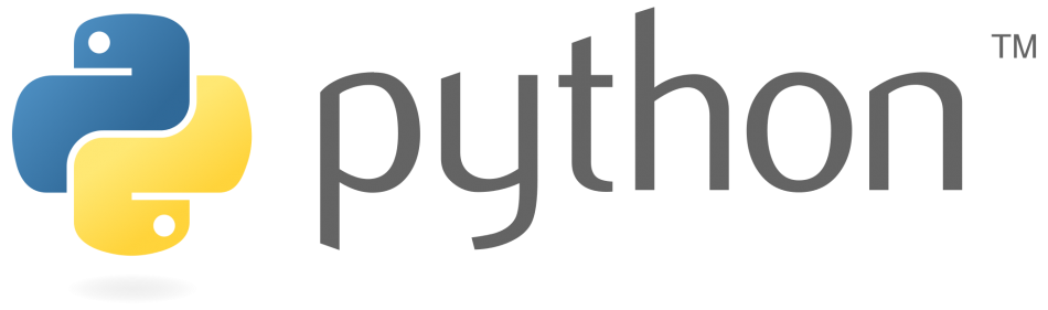 Python dasturlash tili: 1-dars