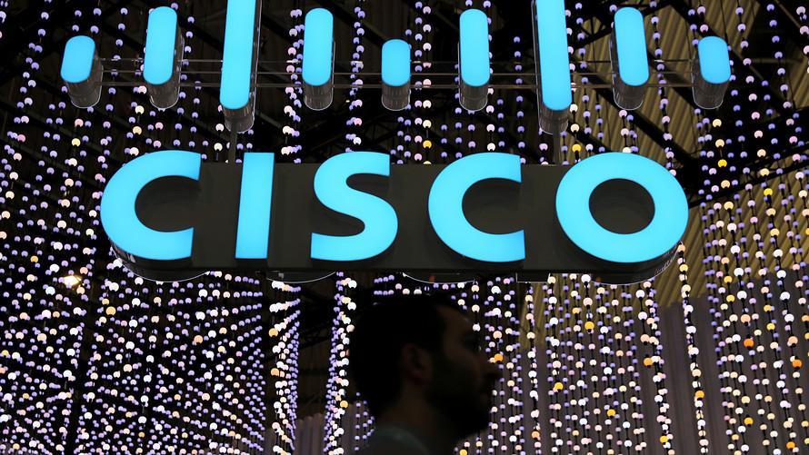 Cisco kompaniyasi haqida va uning tarixi