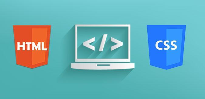 CSS bo'yicha mukammal bilim olishni istaganlar uchun eng yaxshi 7 ta internet resurs!