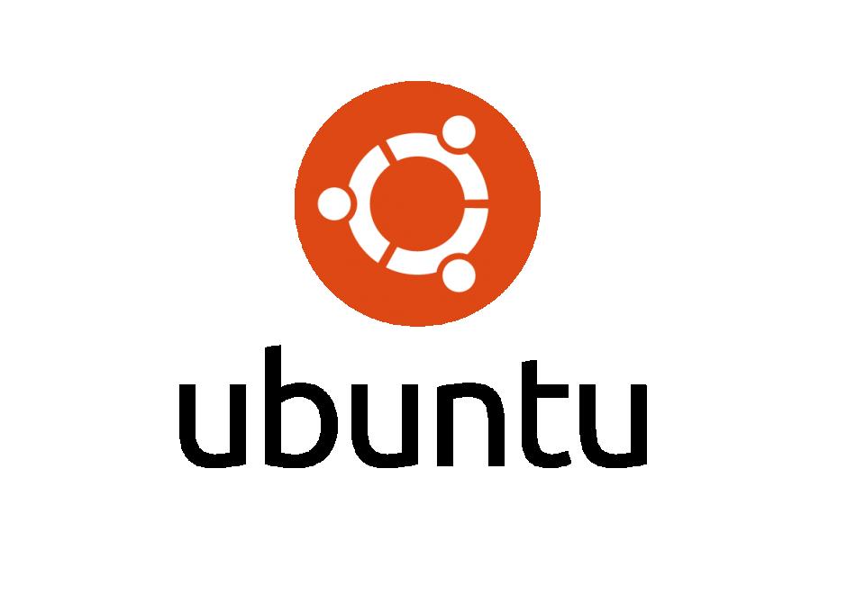 """""""Ubuntu""""ning yutuqlari"""