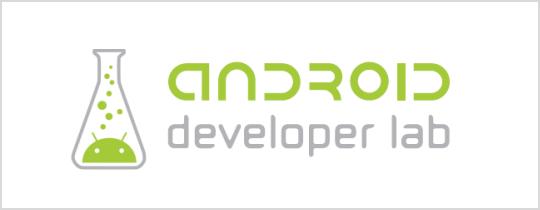 """android uchun """"salomDunyo"""" dasturi"""
