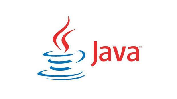 Java dasturlash tilining paydo bo'lishi
