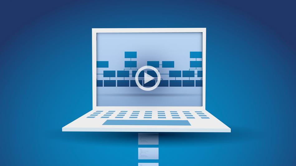 Mover.uz hamda Youtube.com saytlaridan videolarni osonlik bilan yuklash yo'llari