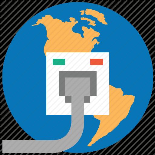 Telekommunikatsiya