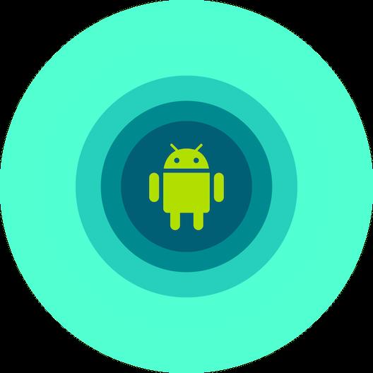 Android Dasturlash