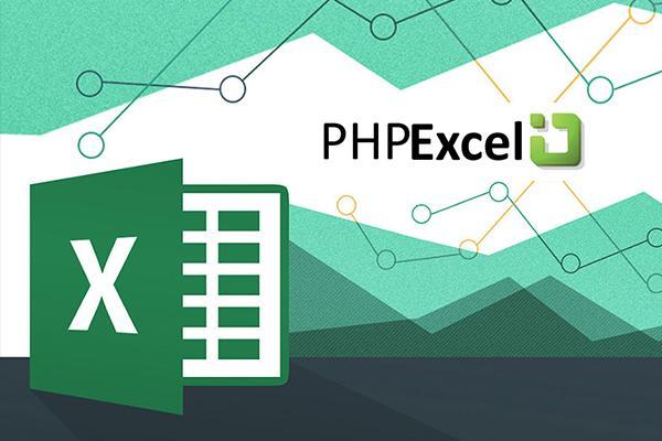 PHPExcel kutubxonasida Excel fayllar yaratish (1-qism. Tushuncha)