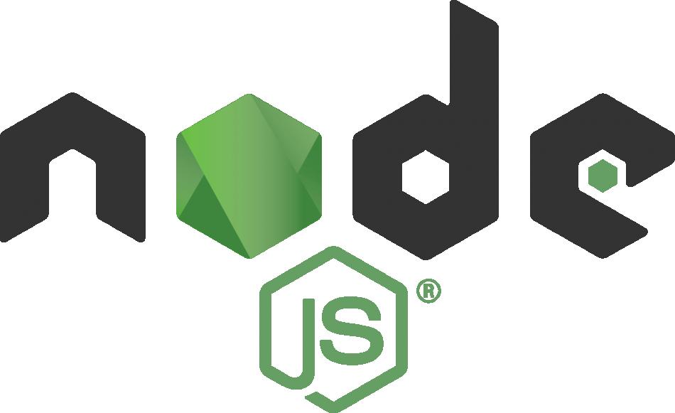 Node.JS v6.0.0 haqida