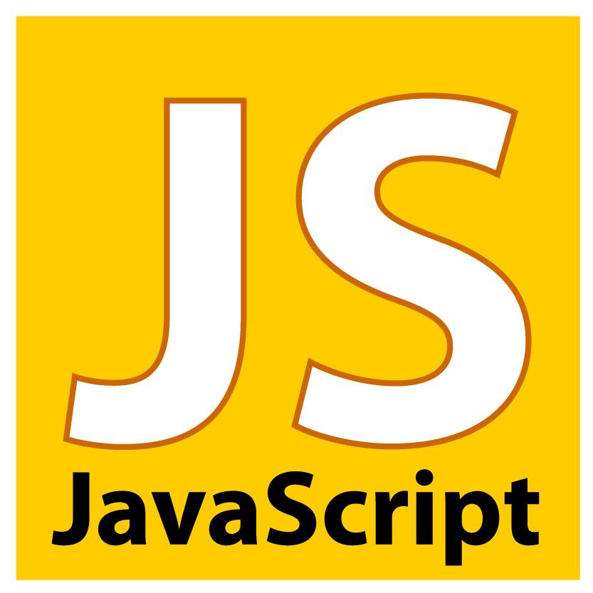 JavaScript veb dasturlash tiliga oid muhim savollarga javoblar(boshlovchilar uchun)
