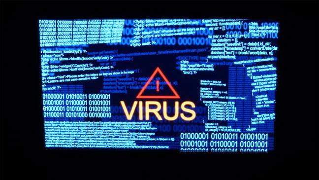 O'zbekistonda eng ko'p tarqalgan zararsiz viruslar
