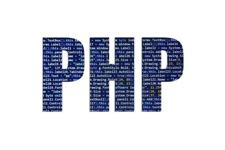 """PHP da """"array""""lar hosil qilish"""