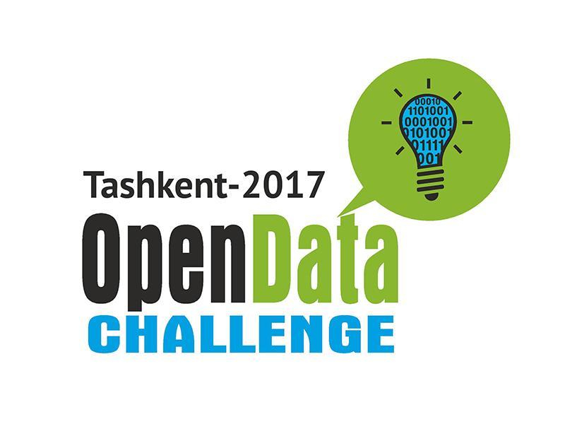 Open Data Challenge Hakaton tanloviga hujjatlar qabul qilish boshlandi
