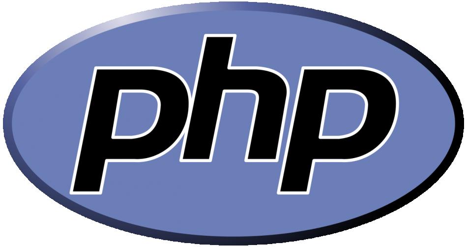 Ko'pchilikning fikricha PHP da xavfsizlikning oldi olinmagan ekan