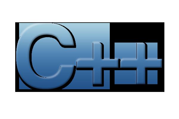 C++ haqida va uning tarixi