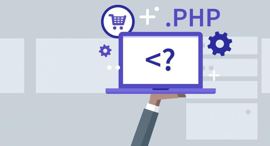 Yosh web dasturchilarga 3ta maslahat (asosan PHP va Yii framework bilan ishlaydigan dasturchilarga)