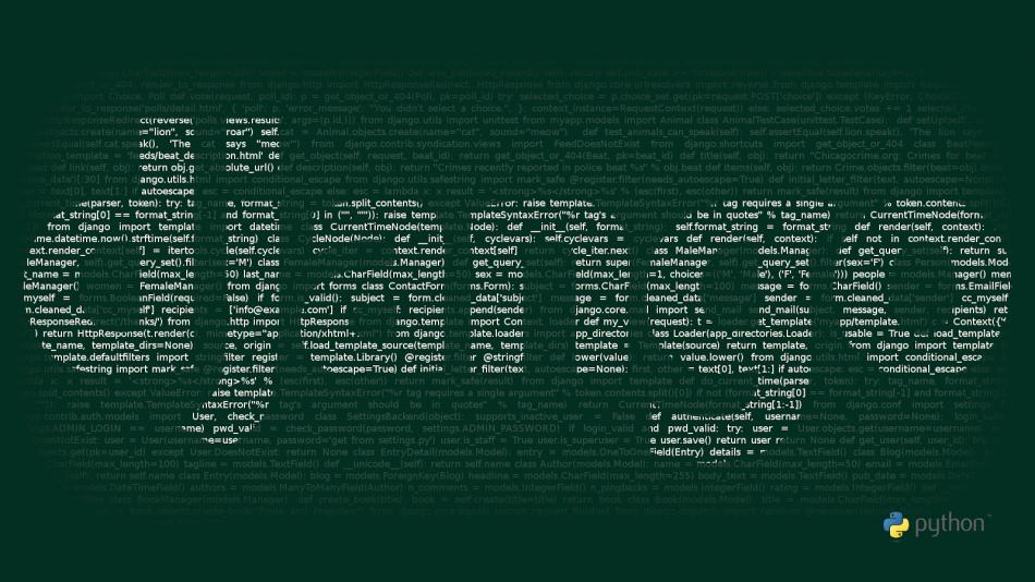 Django + pyTelegramBotAPI Keyboard #2