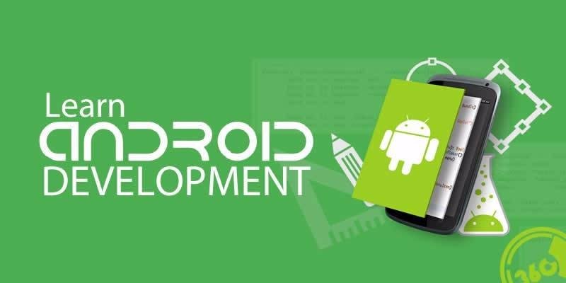 Android uchun dasturlashni o'rganing va yuqori darajali mutaxassisga aylaning